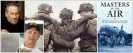 Spielberg + Hanks : une 3ème mini-série sur la Seconde Guerre mondiale pour HBO