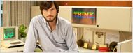 "Premier extrait de ""Jobs"" avec Ashton Kutcher [VIDEO]"