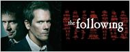 "Ce que pense la presse US de ""The Following""..."