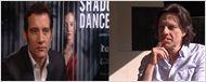 """""""Shadow Dancer"""" : rencontre avec Clive Owen et James Marsh [VIDEO]"""