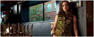 """""""Miss Stevens"""" : Ellen Page derrière la caméra !"""