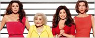 Une 5&#232;me saison pour &quot;Hot In Cleveland&quot;
