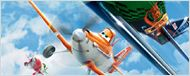 """Planes"" : Disney s'envole ! [VIDEO]"