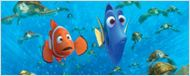 Un titre (d&#233;finitif) et une date pour la suite du &quot;Monde de Nemo&quot; !