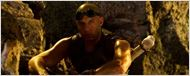 Une date de sortie pour &quot;Riddick&quot;