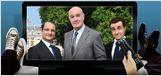 Mater / Zapper : votre soirée TV du mercredi 17 avril 2013