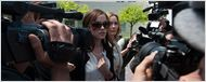 "Une nouvelle BA pour ""The Bling Ring"" ! [VIDEO]"