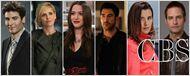 Saison US 2013 / 2014 : toutes les séries de la chaîne américaine CBS