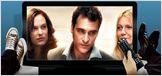 Mater / Zapper : votre soirée TV du lundi 13 mai 2013