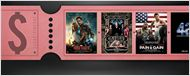 "Box Office US : ""Iron Man 3"" reste au sommet"