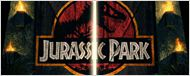 """Jurassic Park 4"" : flashback sur 14 ans de gestation !"