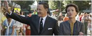 Tom Hanks en Walt Disney : première photo officielle !