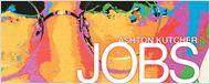 """""""Jobs"""" : une bande-annonce… sur Instagram !"""