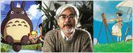 Hayao Miyazaki à la retraite : qui succèdera au maître ?