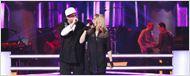 """""""The Voice"""", nouveau vivier de talents pour... le cinéma !"""