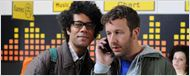 "Le final de ""The IT Crowd"" sera diffusé le..."