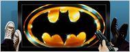 "Ce soir à la télé : on mate ""Batman"", on zappe ""Real Steel"""