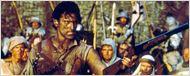 """""""Evil Dead 4"""" : Sam Raimi confirmé... par le réalisateur du remake du 1er !"""