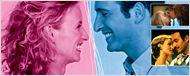 """Jean Dujardin et Alexandra Lamy : """"Un gars, une fille"""" et 5 autres collaborations"""