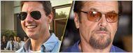 """El Presidente"" : Tom Cruise retrouve Jack Nicholson ?"