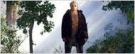"""Un nouveau film """"Vendredi 13"""" prévu pour 2015 (news de circonstance !)"""