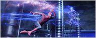 """""""The Amazing Spider-Man 2"""" : le thème musical d'Hans Zimmer dévoilé ?"""