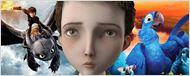 Les bandes-annonces 2014 : sélection
