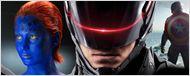 """Les bandes-annonces 2014 : sélection """"Science-Fiction et Fantastique"""" ! [VIDEOS]"""