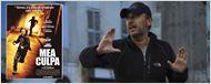 """""""Mea Culpa"""" : """"un film de rédemption"""" selon Fred Cavayé [INTERVIEW]"""