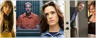 Hugh Laurie, Jennifer Connelly... bientôt dans un pilote de série ?