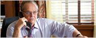 Oscars : Jack Nicholson est le lauréat le plus riche