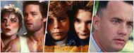 Jack Burton, les Goonies, Forrest Gump... Ces personnages qu'on rêverait de retrouver !