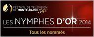 Découvrez la Compétition du 54ème Festival de Monte-Carlo