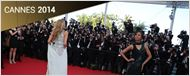 Cannes 2014 - Julianne, Blake, Aissa, Zoe... Les tapis rouges du 15 mai