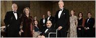 Hercule Poirot fait ses adieux ce soir sur TMC