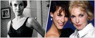 Fête des mères : ces actrices sont les mamans de...