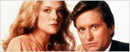 La Guerre des Rose : une suite pour le film culte avec Michael Douglas et Kathleen Turner ?