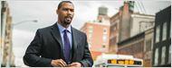"""Curtis """"50 Cent"""" Jackson : sa série Power est renouvelée"""