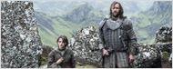Under the Dome, Game of Thrones... Les 10 photos séries incontournables de la semaine !