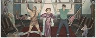 American Horror Story : le casting de Freak Show s'affiche