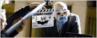 Batman : dans les coulisses de la trilogie de Christopher Nolan