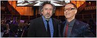 Danny Elfman et la musique des films de Tim Burton au Grand Rex !