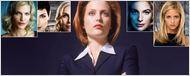 20 reines emblématiques de la SF et du fantastique à la télé