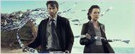 Audiences UK : début de saison 2 réussi pour Broadchurch ?