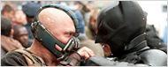 """5 bonnes raisons de (re)voir """"The Dark Knight Rises"""" ce soir sur TF1"""