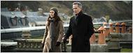 """""""Les Témoins"""": bientôt sur France 2 et déjà une saison 2 en préparation... et un remake américain ?"""