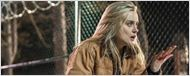 Orange Is the New Black : le départ d'un des personnages principaux...