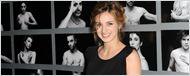 Alison Wheeler joue une lampe de chevet... pour la nouvelle série animée d'Arte