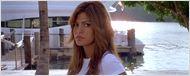 Rumeur du jour : Eva Mendes de retour dans Fast & Furious 8 ?