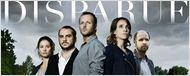 """""""Disparue"""", la nouvelle série de France 2 : """"C'est l'inverse des Experts que l'on voulait faire !"""""""
